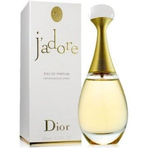 dior-jadore-600x600_0