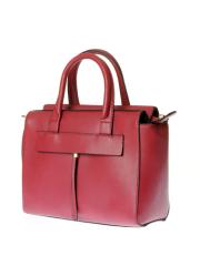 geanta-rosie-cu-doua-manere-6644