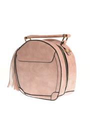 geanta-roz-cu-ciucure-lung-4492