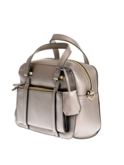 geanta-taupe-chic-7776