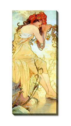 retro-boutique-tablou-canvas-reproducere-alphonse-mucha-vara_9q5n