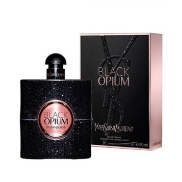 yves_saint_laurent_black_opium_