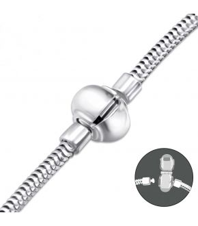 bratara-din-argint-charm-bracelet