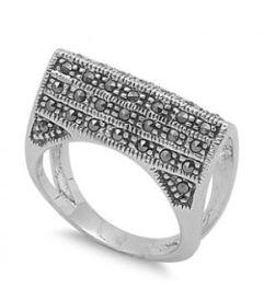 inel-din-argint-eline-marcasite